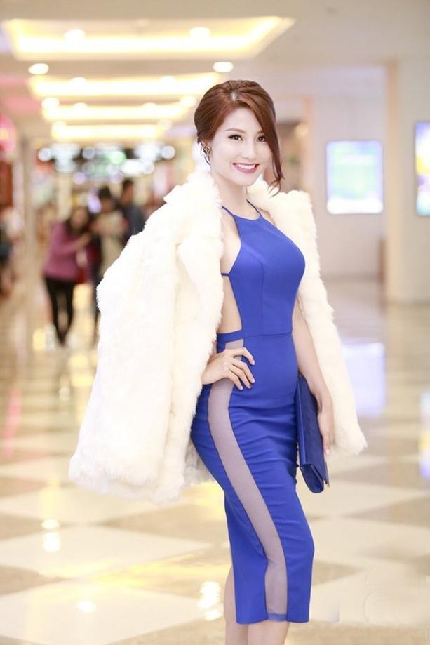 Phát ngất với gu thời trang phang thời tiết của sao Việt, đỉnh như Sơn Tùng ai ngờ cũng góp mặt ảnh 15