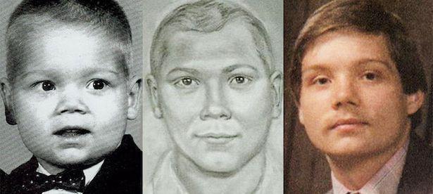 Từng bị cưỡng hiếp, bỏ mặc suýt chết, nữ họa sĩ giúp cảnh sát tìm ra 1.200 tên tội phạm nhờ tài vẽ chân dung ảnh 6