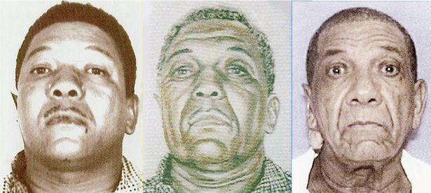 Từng bị cưỡng hiếp, bỏ mặc suýt chết, nữ họa sĩ giúp cảnh sát tìm ra 1.200 tên tội phạm nhờ tài vẽ chân dung ảnh 9