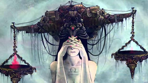 Tử vi hàng ngày 12 cung hoàng đạo thứ 3 ngày 8/10/2019: Bảo Bình bứt phá trong tình cảm, Xử Nữ nên tỏ rõ quyết tâm ảnh 3