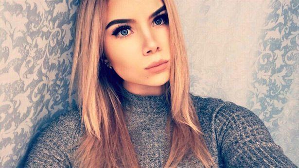 Evgenia Shulyatyeva chết thảm cũng vì thói quen tai hại.