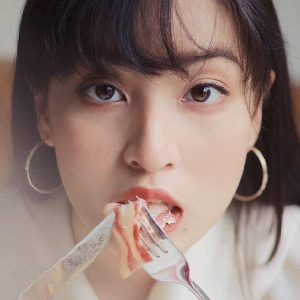 Hồng (Mắt biếc) bị fan Taeyeon (SNSD) tấn     công trang cá nhân vì bình luận mỉa mai 5 năm trước ảnh 2