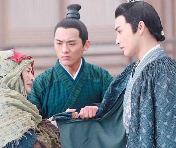 Trước Tiểu nữ Hoa Bất Khí, Lâm Y Thần đã thành công với những tạo hình cổ trang xinh đẹp nào? ảnh 24
