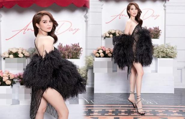 Phát ngất với gu thời trang phang thời tiết của sao Việt, đỉnh như Sơn Tùng ai ngờ cũng góp mặt ảnh 6