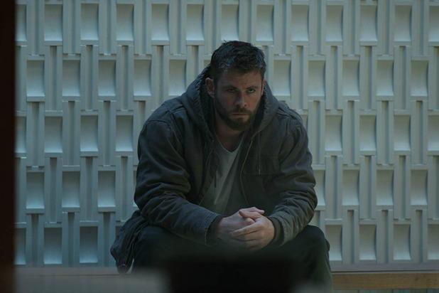 Thor 4 sẽ được bấm máy vào giữa năm 2020, Chris Hemsworth chưa được xem kịch bản ảnh 3