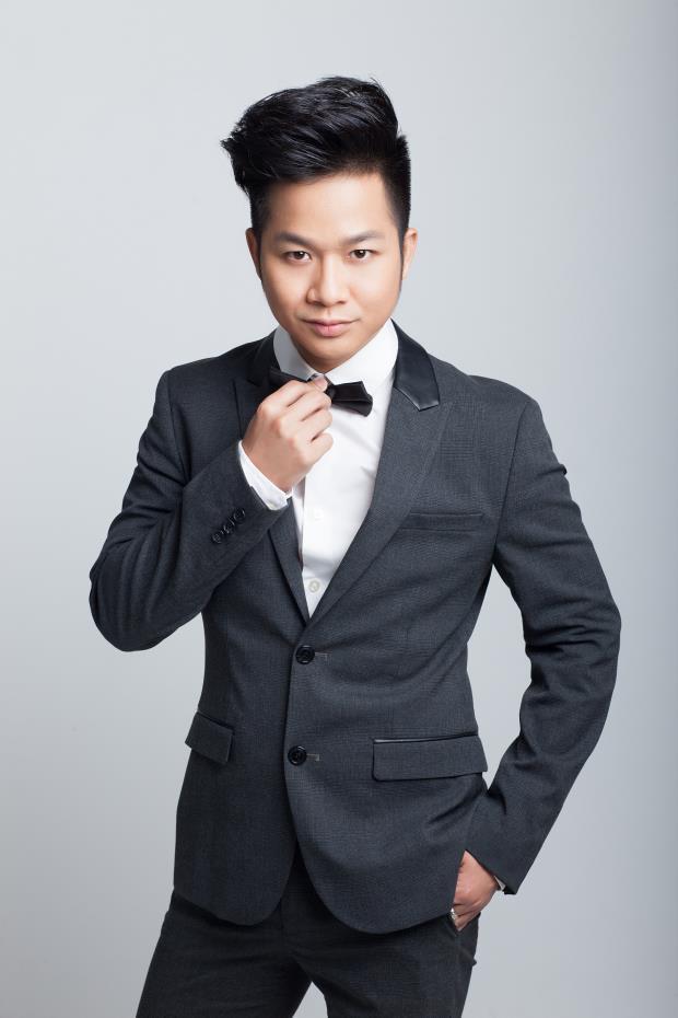 Ca sĩ Quách Tuấn Du không giấu được cảm giác khó chịu khi đọc qua bài trả lời phỏng vấn mới đây của đàn chị Thanh Lam.