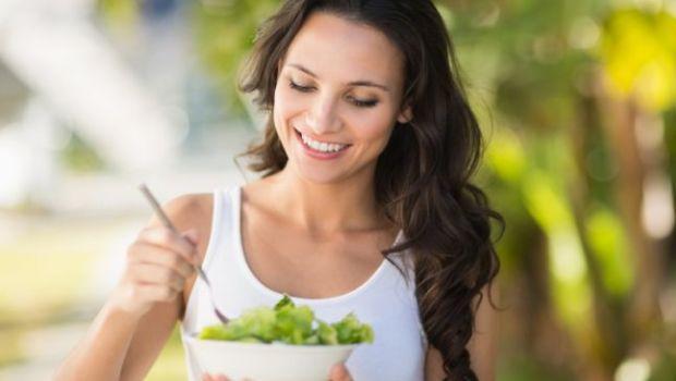 7 cách thú vị để vượt qua chế độ ăn kiêng nhàm chán ảnh 3