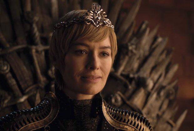 Tập 1 Game of Thrones (Trò chơi vương quyền) mùa 8: Những câu thoại đắt giá và thần thánh nhất ảnh 5