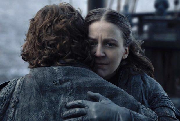 Tập 1 Game of Thrones (Trò chơi vương quyền) mùa 8: Những câu thoại đắt giá và thần thánh nhất ảnh 8