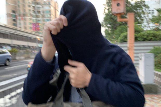 Người giúp việc Philippines tố ông chủ Hong Kong tấn công tình dục cô nhiều lần.