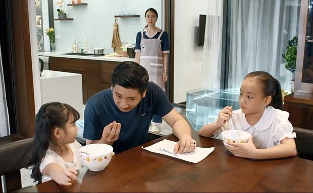 3 kiểu đàn ông phổ biến trong Hoa Hồng Bên Ngực Trái mà chị em không còn xa lạ gì ảnh 0
