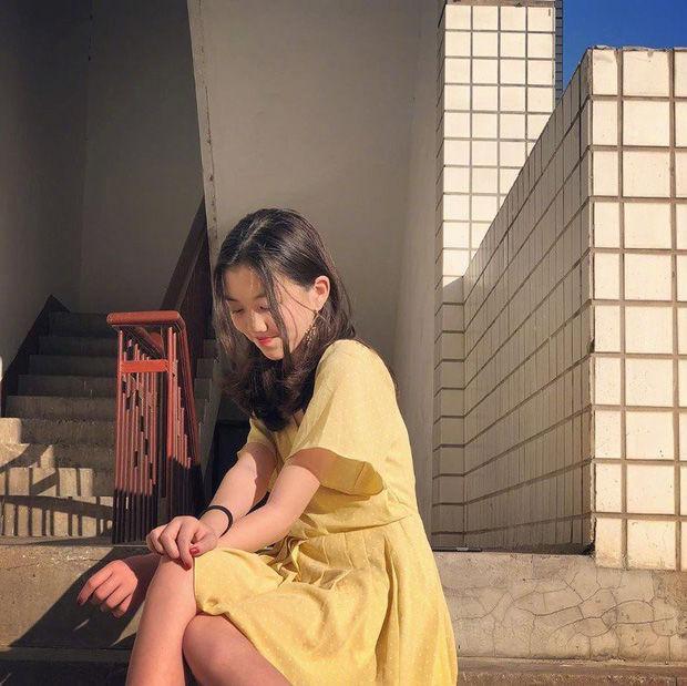 Không ít lần Lý Yên được nhận xét là thừa hưởng khí chất từ người mẹ 'thiên hậu HongKong' Vương Phi