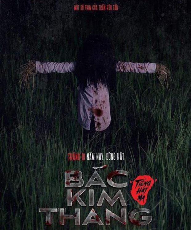 Bóc tách đoạn trailer rùng rợn, dự đoán nội dung phim Bắc Kim Thang ảnh 1