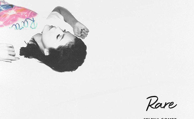 """Sau 4 năm ở ẩn với tư cách là nghệ sĩ solo, Selena đã cho hạ cánh quả """"bom tấn"""" mang tên Rare và các fan hâm mộ đã không thể giữ bình tĩnh."""
