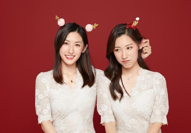 Cặp chị em sinh đôi xinh đẹp, giỏi giang nổi tiếng một thời khi cùng tốt nghiệp Đại học Harvard giờ ra sao? ảnh 8