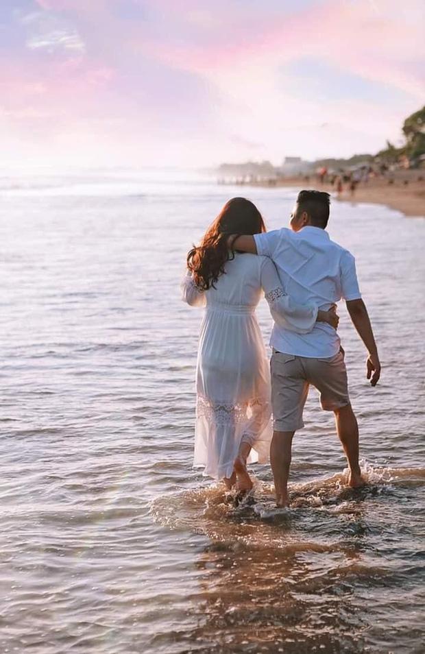 Chịu chơi như vợ chồng Bảo Thy: Thuê hẳn khu nghỉ dưỡng sang chảnh cạnh biển ở đến khi hết giãn cách xã hội ảnh 4 Chịu chơi như vợ chồng Bảo Thy: Thuê hẳn khu nghỉ dưỡng 'sang chảnh' cạnh biển ở đến khi hết giãn cách xã hội
