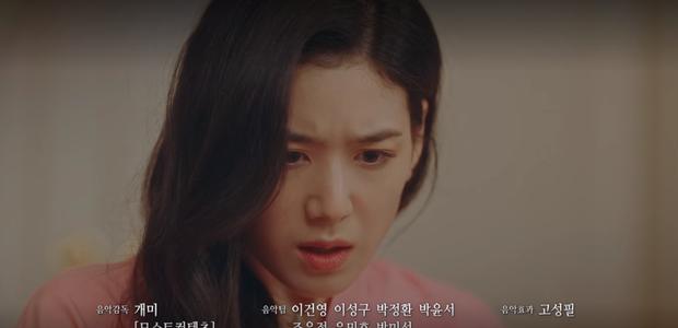 Nữ thủ tướng cùng dần phát hiện ra những bí mật về Jang Tae Eul