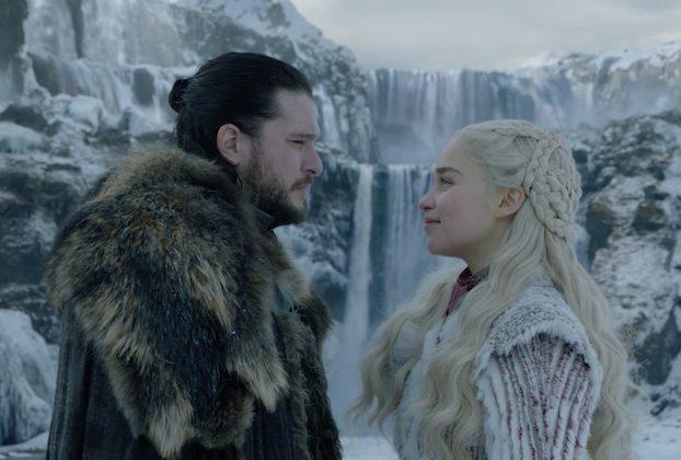 Tập 1 Game of Thrones (Trò chơi vương quyền) mùa 8: Những câu thoại đắt giá và thần thánh nhất ảnh 11