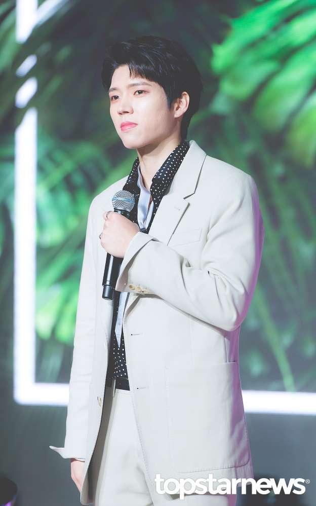 Nam Woo Hyun.