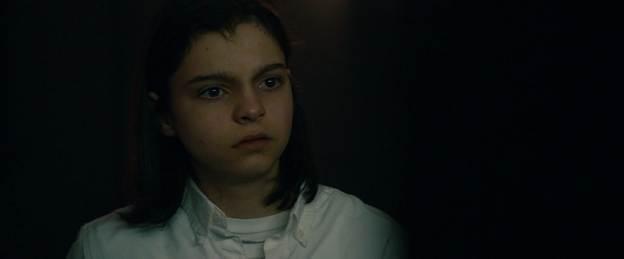 Annabelle: Ác quỷ trở về: Điểm mặt những đứa trẻ vàng trong làng tạo nghiệp của các phim kinh dị ảnh 0