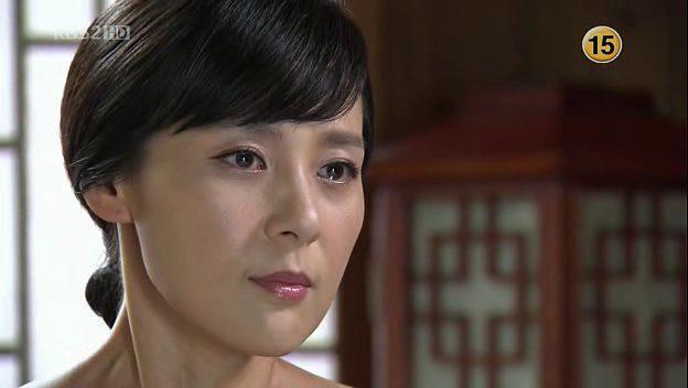 Nhìn lại những cột mốc sự nghiệp đáng nhớ của diễn viên quá cố Jeon Mi Seon: Phim dã sử và phim gia đình đều có thể cân ảnh 7