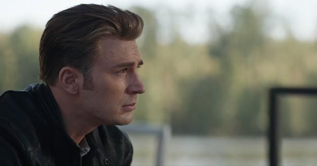 Chỉ vì muốn tận hưởng cuộc sống yên bình, Steve đã bị nhiều fan ném đá không thương tiếc.