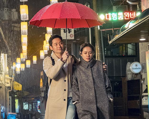 Hậu Produce X 101, trai đẹp 10x Peak Kongthap được đài 3 ưu ái đóng vai chính cùng Bella Ranee ảnh 11