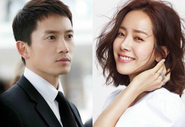 Hiện tại, Ji Sung đang chuẩn bị cho một dự án phim giả tưởng, lãng mạn Knowing Wife cùng với sự góp mặt của Han Ji Min.