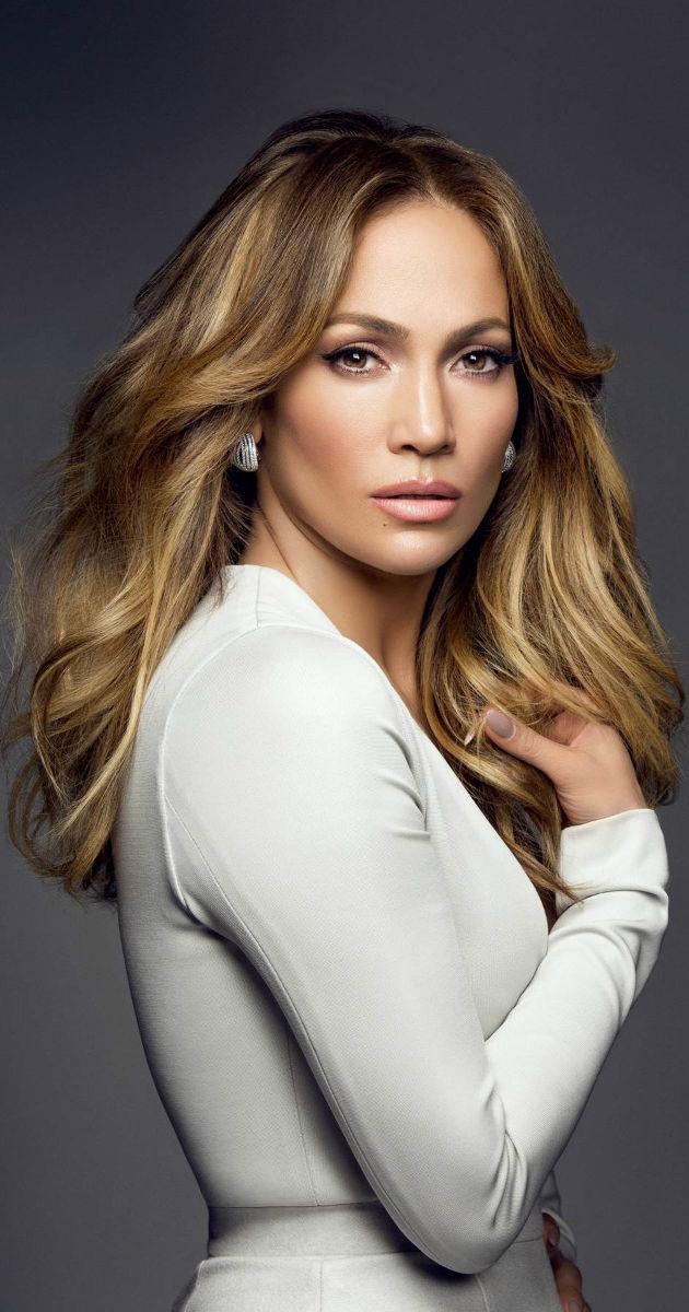 Jennifer Lopez sẽ ngồi sau Lady Gaga.