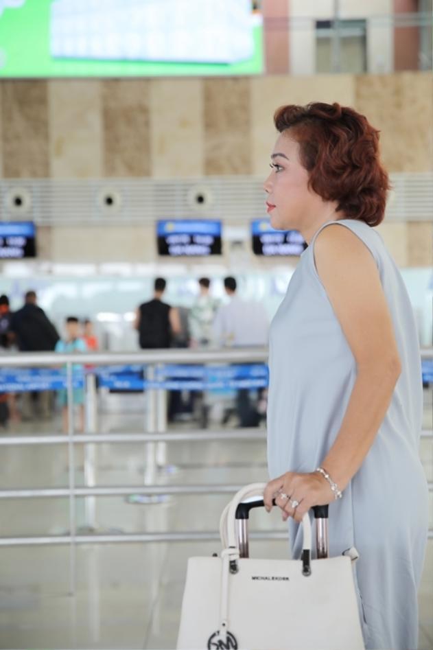 Vào năm 2013, Siu Black gây bất ngờ cho giới truyền thông và người hâm mộ khi công khai vỡ nợ và rút khỏi làng giải trí để về Kon Tum sinh sống