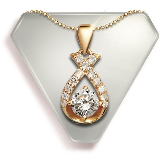 Yamaha tặng ngay dây chuyền vàng PNJ trị giá 2 triệu đồng cho quý cô rước xe Grande về nhà ảnh 1