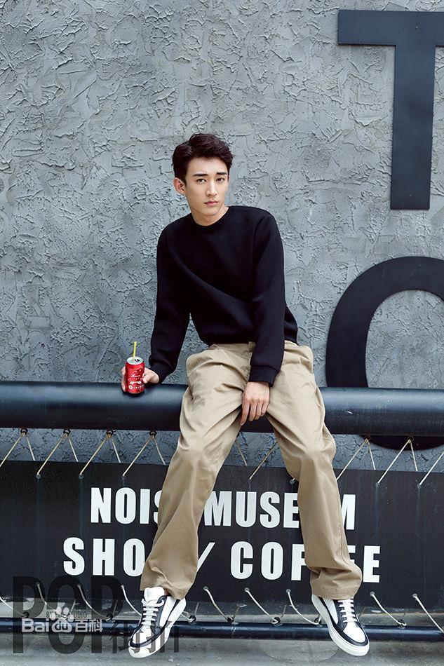 Vương Băng Nghiên xuất hiện xinh đẹp trong dự án phim mới Lưu Ly Mỹ Nhân Sát ảnh 16