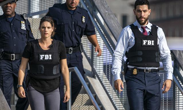 Cảnh sát Hàn phối hợp với FBI điều tra Phòng chat thứ N: Tội ác ghê rợn đến mức nào? ảnh 2