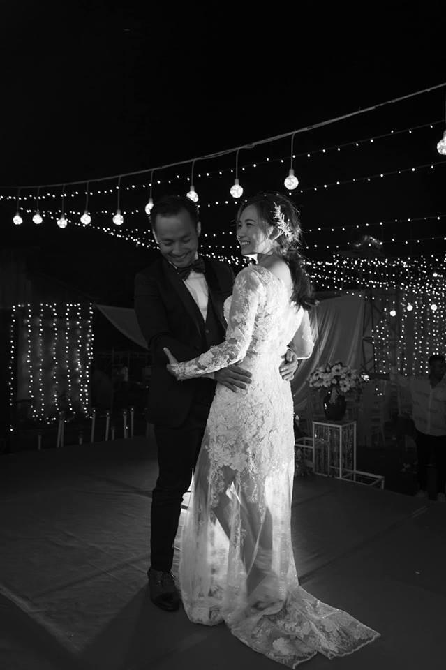 Lo lắng thay hôn nhân của rapper Tiến Đạt: Hết chồng lại đến vợ than thở hôn nhân xào xáo bất an ảnh 1