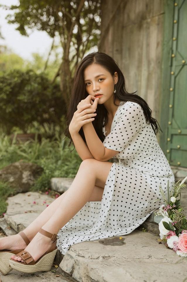 Xem cảnh Thư ôm con khóc một mình trong lúc chồng đi với gái lạ, Thu Quỳnh đăng status tâm trạng, ám chỉ cuộc hôn nhân đã qua ảnh 0