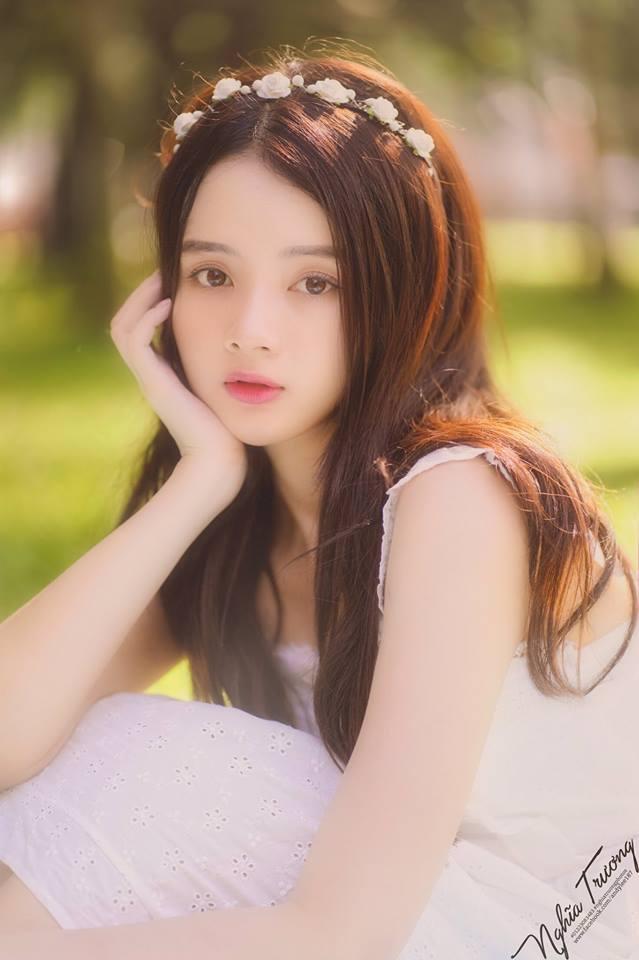 Hotgirl ảnh thẻ Lan Hương tự mua nhà chỉ sau 5 năm nổi tiếng ảnh 3
