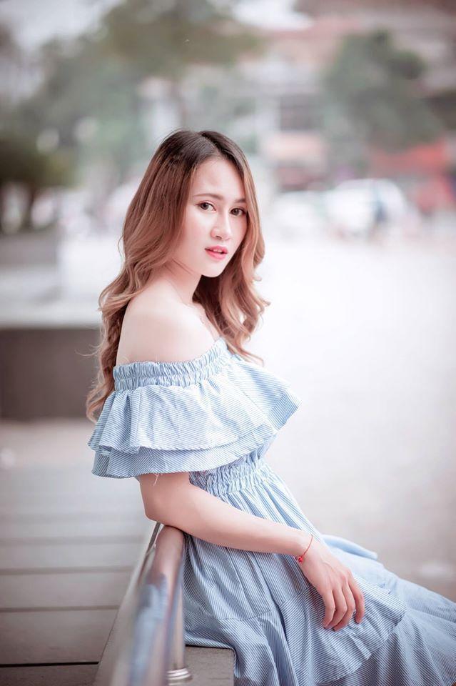 Lê Minh Hằng chắc chắn sẽ tiếp tục trở thành niềm hy vọng của thể thao Việt Nam trong tương lai.