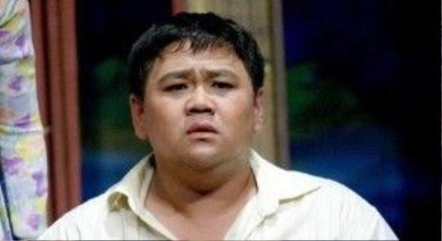 Anh trai Minh Béo hy vọng được cấp visa sang Mỹ thăm em.