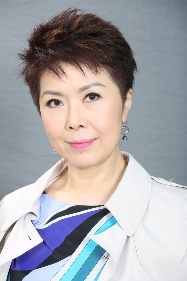 Quan Cúc Anh tiếp tục hát OST phim với bài Vô tội