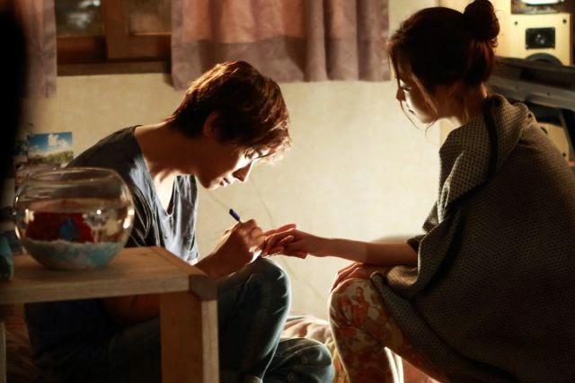 6 vai diễn điện ảnh đa màu sắc của thái tử Joo Ji-hoon ảnh 4