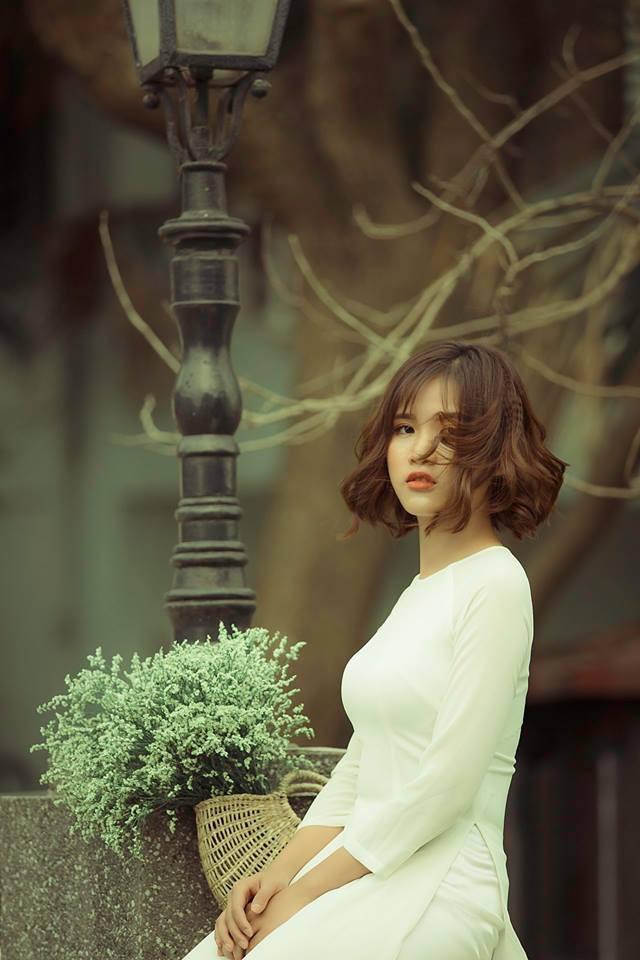 Nguyễn Thanh Trà - LQT44A