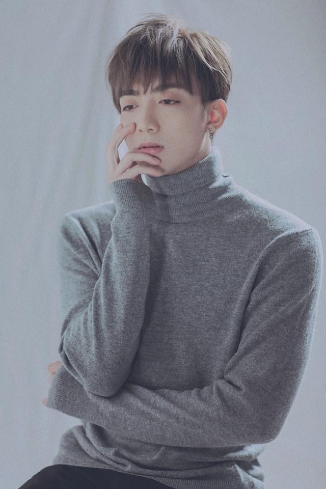 Đây cũng là lần đầu tiên Soobin Hoàng Sơnhát nhạc phim và Yêu thương ngày đóđược dự báo sẽ trở thành một hit ballad khác của nam ca sĩ.