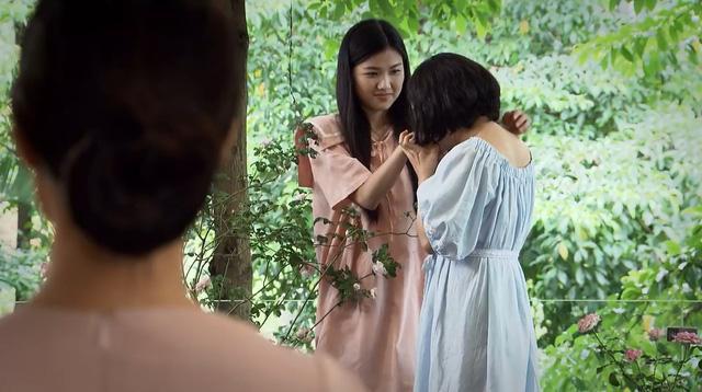 """""""Cả một đời ân oán"""" ra tập ngoại truyện thể hiện sự an bình, hạnh phúc của Vũ gia sau những ân oán"""