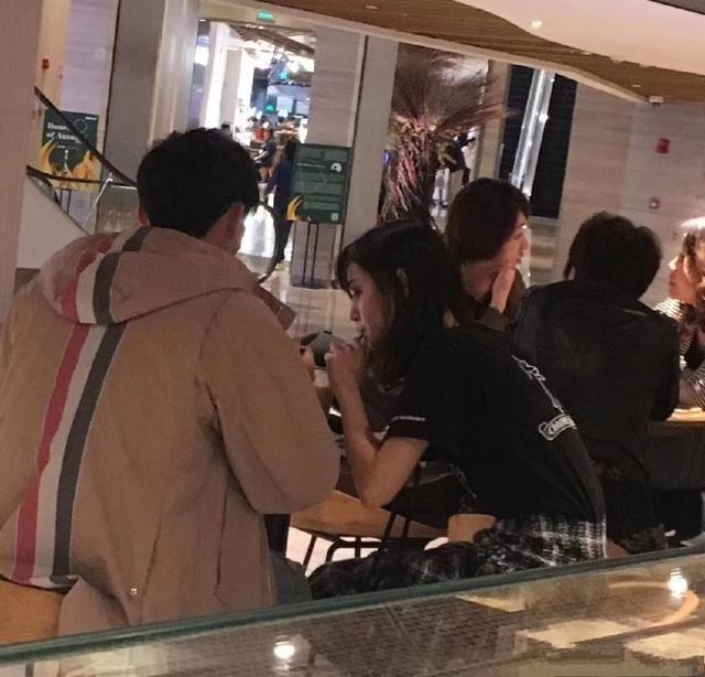 Nghi vấn nữ diễn viên Trịnh Sảng mua nhà mới để tính chuyện lên xe hoa với công tử CEO con nhà giàu? ảnh 8