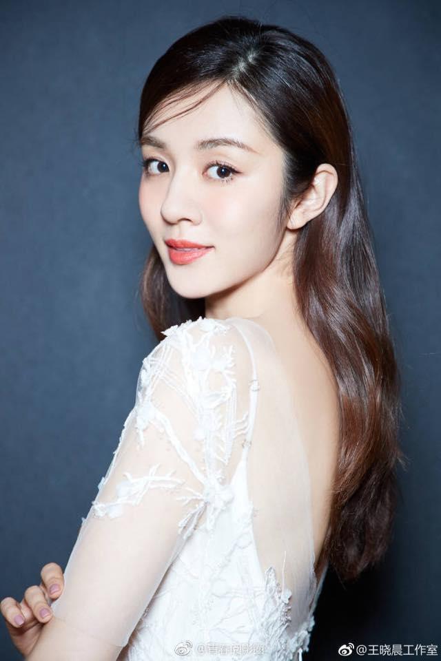Bản remake 'Tân dòng sông ly biệt': Triệu Lệ Dĩnh đóng vai Y Bình, còn vai Như Bình gây tranh luận gay gắt ảnh 11