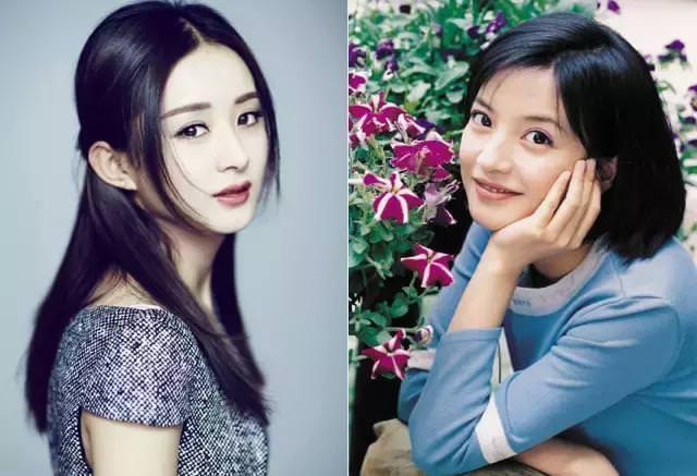 Bản remake 'Tân dòng sông ly biệt': Triệu Lệ Dĩnh đóng vai Y Bình, còn vai Như Bình gây tranh luận gay gắt ảnh 5
