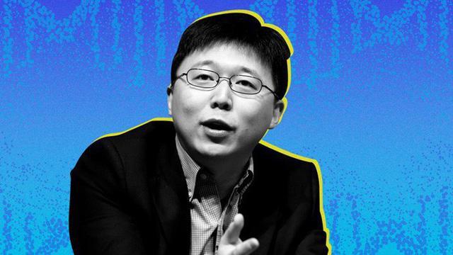 Feng Zhang, nhà khoa học tiên phong trong lĩnh vực chỉnh sửa gen người bằng CRISPR, lên tiếng phản đối He Jiankui