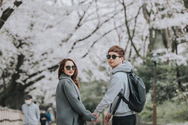 Rò rỉ bức ảnh Bảo Anh và Hồ Quang Hiếu đi ăn cùng nhau làm rộ tin cặp đôi tái hợp? ảnh 4