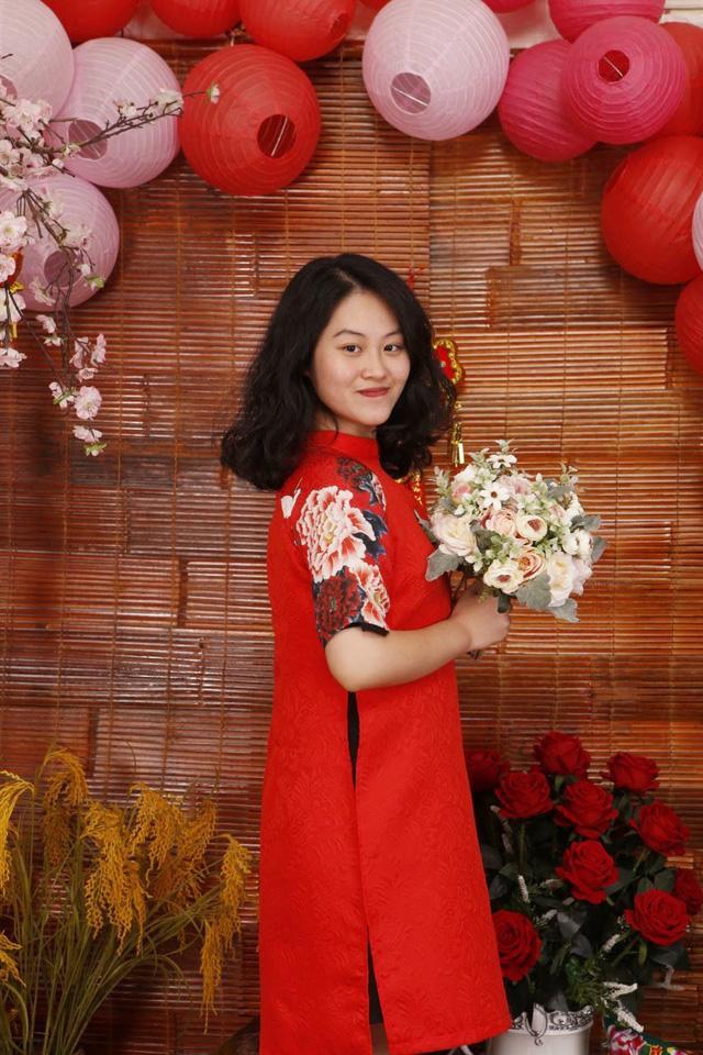 Nguyễn Minh Hà giành học bổng toàn phần của ĐH Darmouth ở đợt tuyển sinh sớm năm 2019.