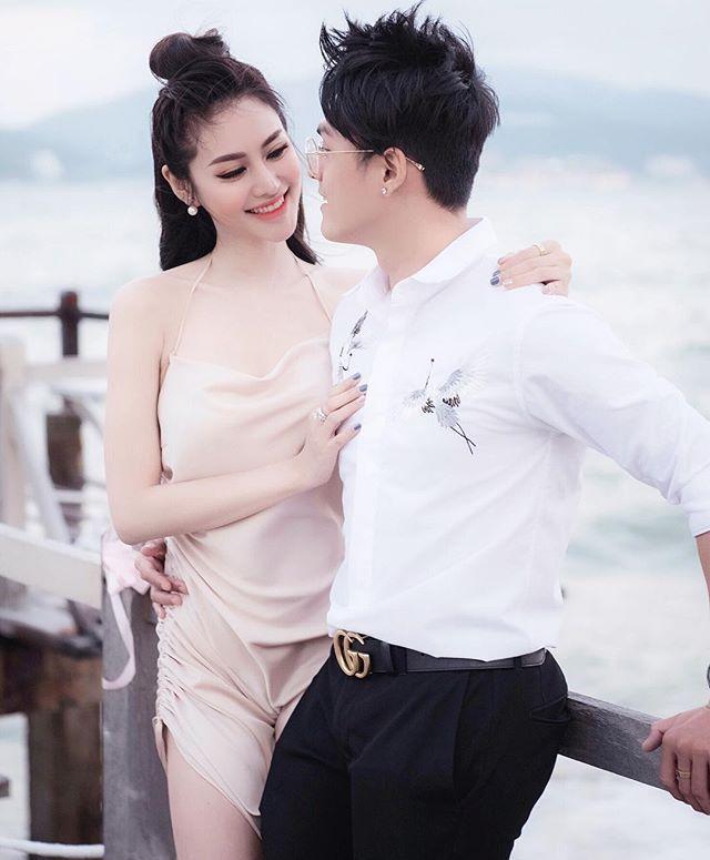 Linh Chi: 'Muốn tình cảm đẹp thì tốt nhất con dâu đừng bao giờ sống chung với mẹ chồng' ảnh 1